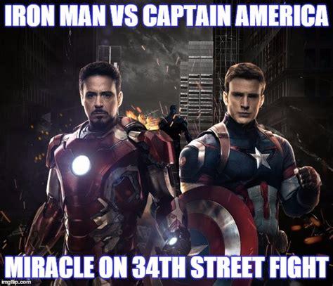 Iron Man Meme - iron man memes image memes at relatably com