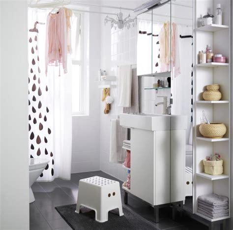 Badezimmer Setup Ideen by Nieuw De Badkamer Installatieservice Ikea Nieuws