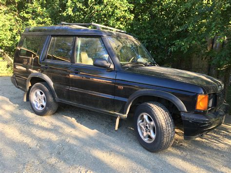 forum land rover land rover discovery 2 parts land rover forums land