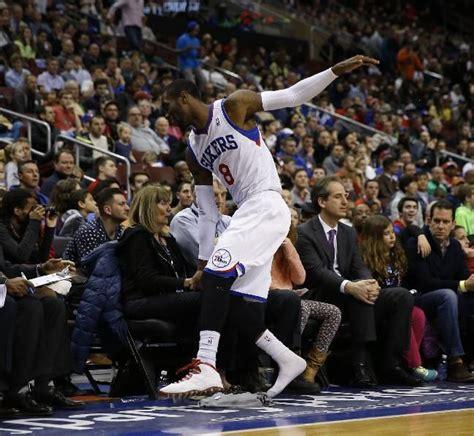 basketball shoes worn by nba players should nba players stop wearing retro air jordans sbd