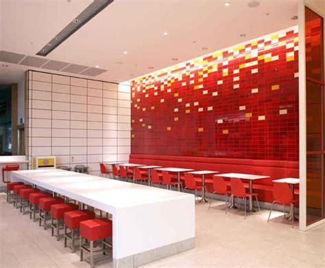 interior design fast food muvbox kitchen interior best home decoration world class