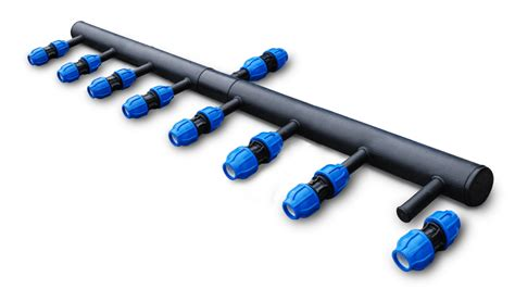 Plumbing Manifold Definition by Manifolder Definition What Is