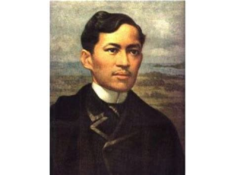 biography exle of jose rizal jose rizal biography birth date birth place and pictures