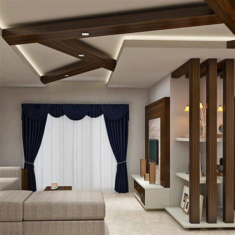modern wooden ceiling designs   dream home