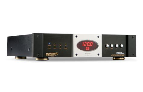 Home Theatre Power Up hts 5100 mkii powercenter for repair or parts for sale canuck audio mart