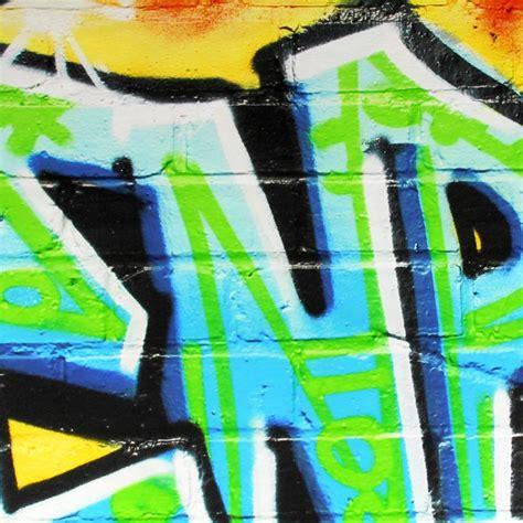 graffiti wall stickers personalised personalised blue graffiti wall stickers by nest