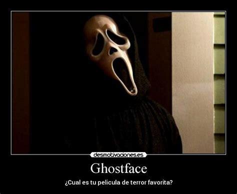Scream Wazzup Meme - pin scary movie scream wazzup mask