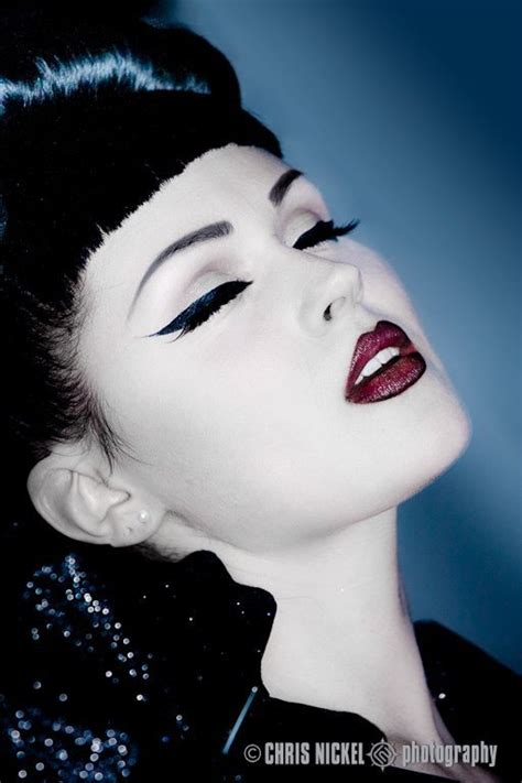 china doll 156 156 best images about viktoria modesta on