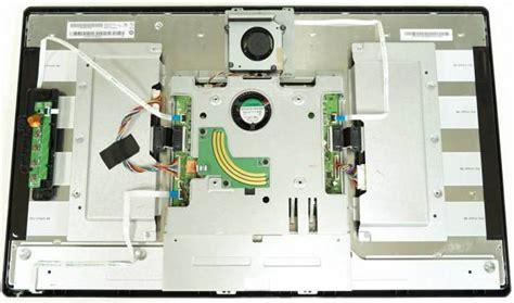 l asus pg27uq physiquement diss 233 qu 233 le comptoir du hardware