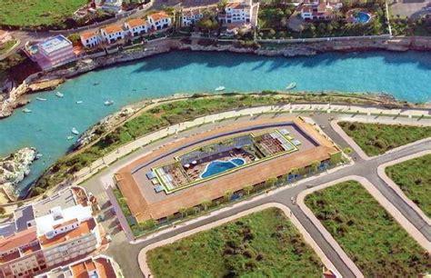 ciutadella hotel menorca set hotel ciutadella ciutadella menorca spain
