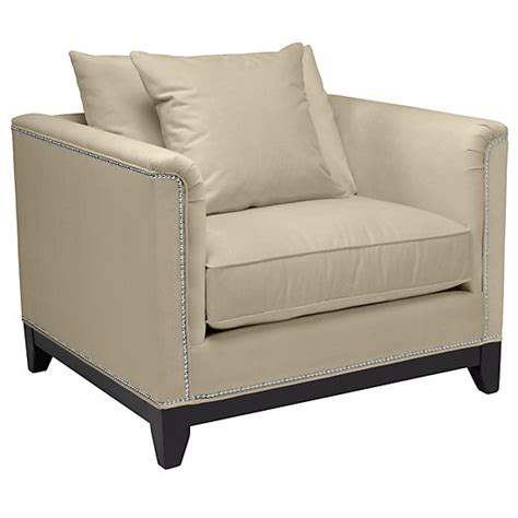 z gallerie pauline chaise pauline chair made in the usa furniture collections