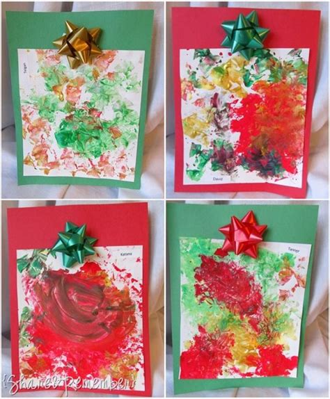 566 best christmas preschool ideas images on pinterest