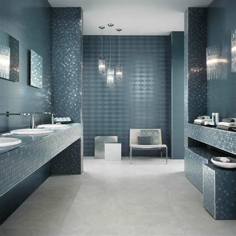 Modern Tiles For Bathrooms 30 Pictures And Ideas Of Modern Floor Tiles For Bathrooms