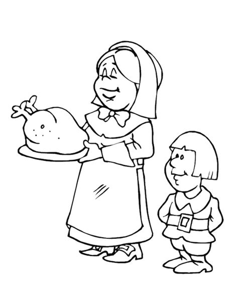 thanksgiving coloring pages printables disney thanksgiving coloring pages for kids gt gt disney coloring pages
