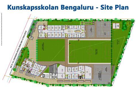 layout plan in bangalore best school in bangalore kunskapsskolan cbse school
