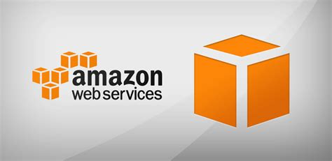 aws console aws console appstore for android