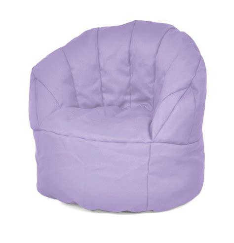 minnie mouse bean bag chair kmart fresh sofa chair marmsweb marmsweb