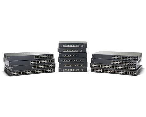 Cisco Sg300 28mp K9 Eu 28 Port Gigabit Max Poe Managed Switch cisco sg300 28mp k9 eu ahora 45 m 225 s barato sg300 28mp 28 port