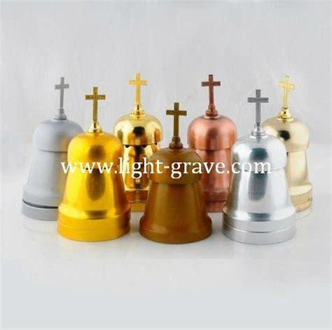 eternal light candles for cemetary gravesite lanterns or vigil lights 2015