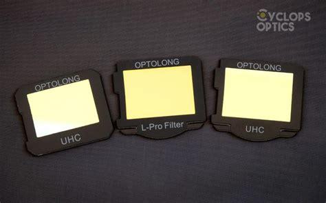 light pollution filter for nikon dslr 40 off light pollution clip filter for nikon d5100 d7000
