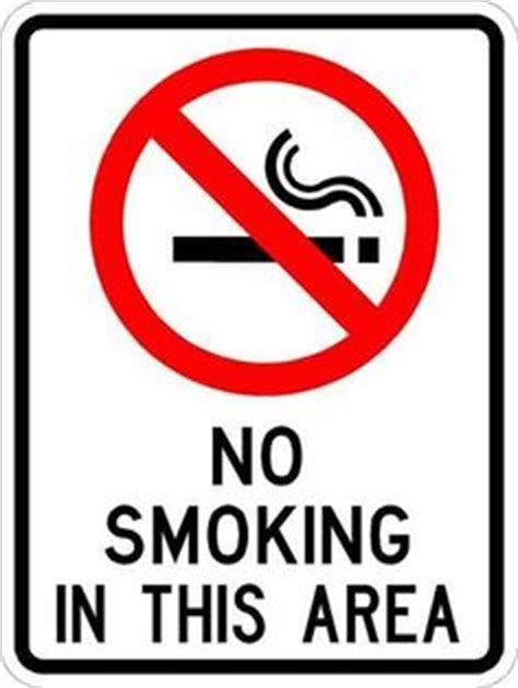 no smoking sign in malayalam 1000 images about no smoking on pinterest no smoking