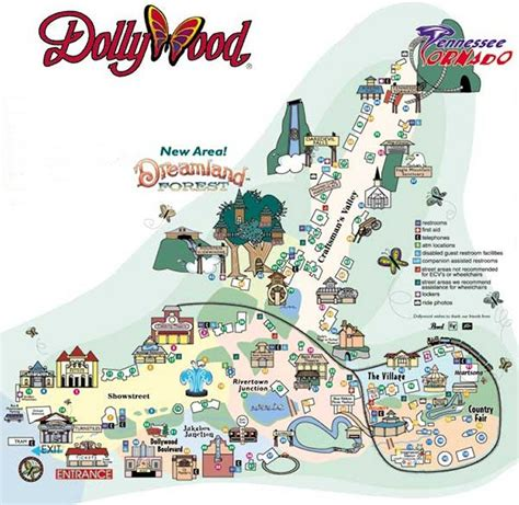 2018 dollywood and beyond a theme park lover s guide to the smoky mountain vacation region books when will dolly be in dollywood in 2016 autos post