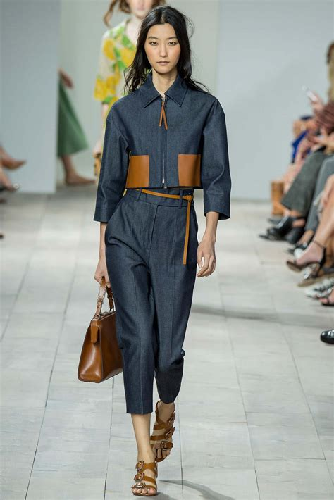 jean styles for spring 2015 spring 2015 fashion trends vogue and vegetables