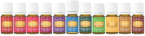 Aromaease Essential 15 Ml living essential oils archives the deliberate reader