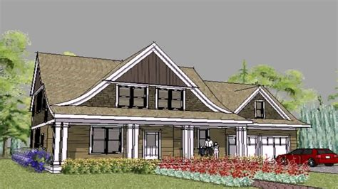 cape cod style house plans modern cape cod style house plans