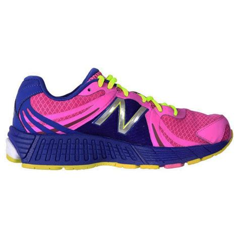stability running shoes womens new balance s comfort wide stability running shoe