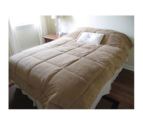 plush comforters college plush comforter extra long twin tan decor twin