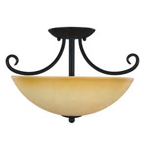 bronze ceiling light fixture rubbed bronze bathroom vanity ceiling lights