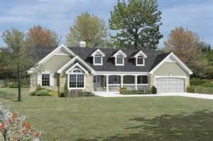 Small Home Floor Plans Dormers Traditional Plan 1 532 Square Feet 3 Bedrooms 2