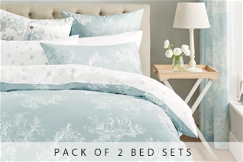 next bed linen sets bed sets cotton luxury bed sets next official site