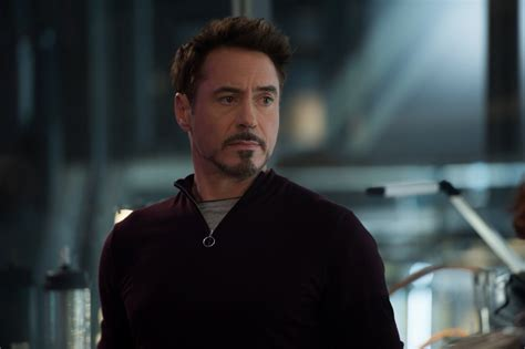 robert downey jr as tony stark robert downey jr roles in movies to 1970 around movies