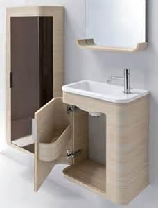 exklusive badmöbel günstig waschtisch wc bestseller shop f 252 r m 246 bel und einrichtungen