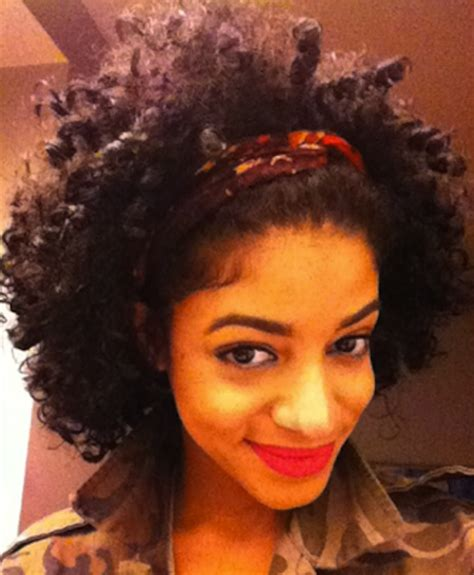 3c hair styles priscilla 3c 4a natural hair style icon black girl