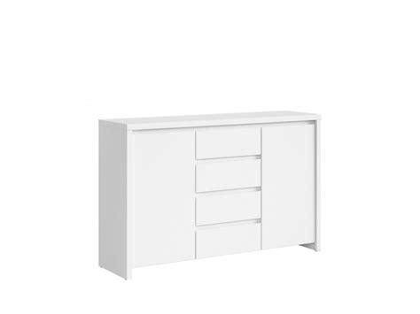 white gloss living room furniture sets white gloss living room furniture set 1 kaspian impact