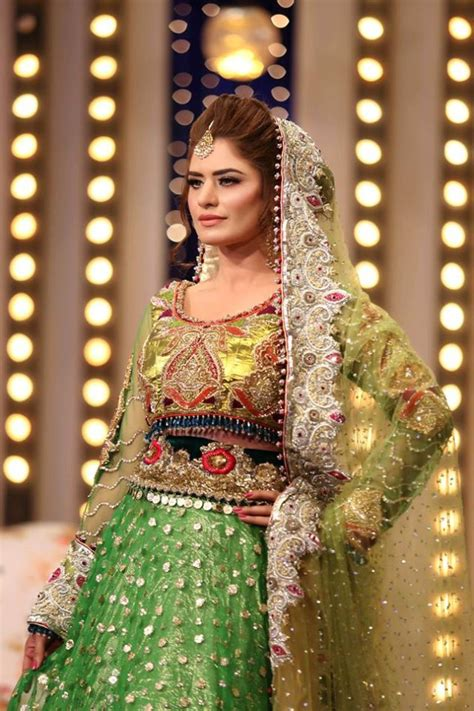 bridal dresses and prices kashee s bridal dresses with price 24 newstour