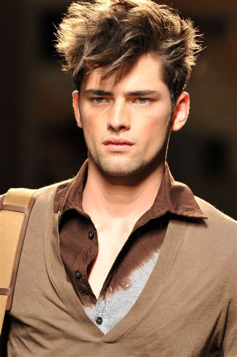 sean opry picture of sean o pry