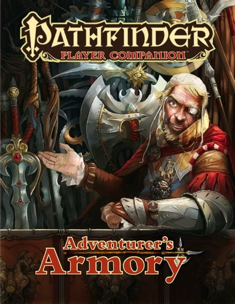 pathfinder player companion potions poisons books paizo pathfinder player companion adventurer s