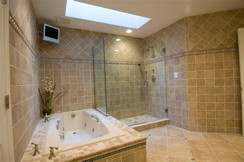 bathroom contractors long island bathroom remodeling in long island ny remodeling contractor