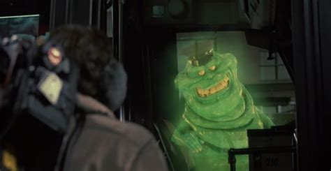 film ghost bus ghostbusters ii 1989 review basementrejects
