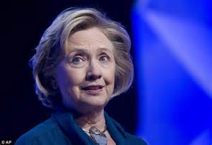 hillary clinton biography hard choices obama praises joe biden but stops short of endorsing him