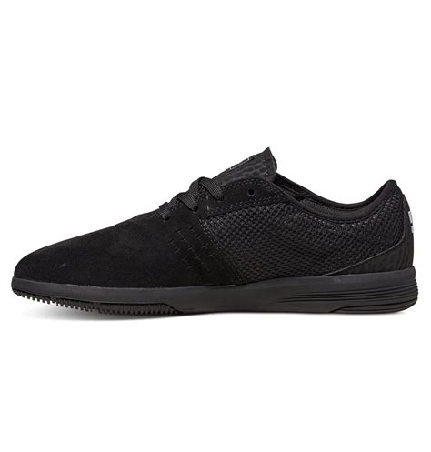 s shoes dc shoes s new s skate shoes adys100324