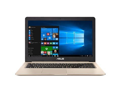 Asus Vivobook A442uq Fa020t asus vivobook pro 15 n580vd db74t notebookcheck net