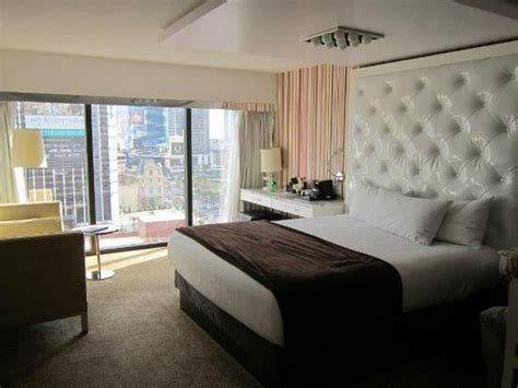 Reviews On The Room Famingo Go Room W View Picture Of Flamingo Las