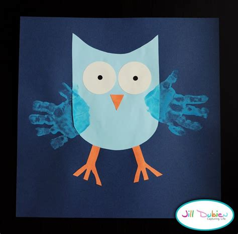 birthday themed storytime 29 best owls storytime images on pinterest