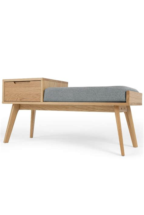 hallway seat bench best 25 hallway bench seat ideas on pinterest bench in