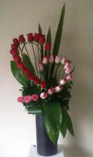 flower arrangments 1000 ideas about valentines flowers on pinterest florists valentine flower arrangements and